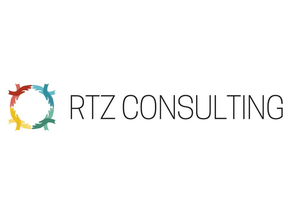 RTZ Consulting
